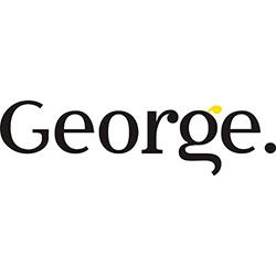 george бренд