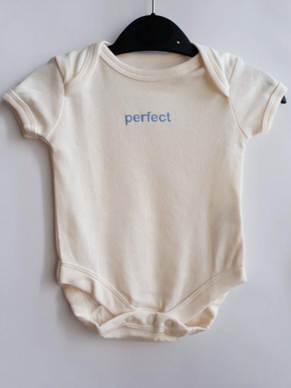 Боді perfect -Речі для малечі