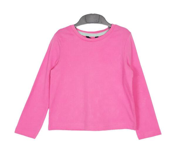 Реглан рожевий Mothercare