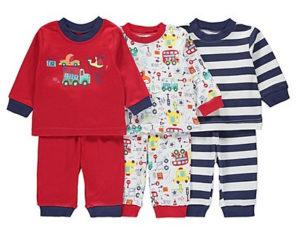 Одяг для немовлят з Англії США - Інтернет магазин