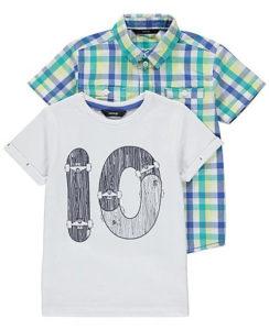 ... Комплекти для малюків – набори дитячого одягу та аксесуарів з м яких  натуральних тканин і безпечної фурнітури  ... d1b13efbd6f1c