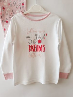 Піжама Мрій - Речі для малечі