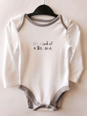 4f6615945505f7 Боді для новонароджених хлопчиків від 0 до 36 міс. - Речі для малечі