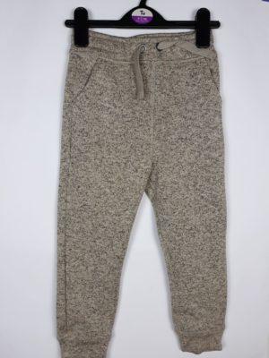 штани коричневі TU