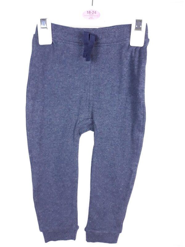 Сині штани George
