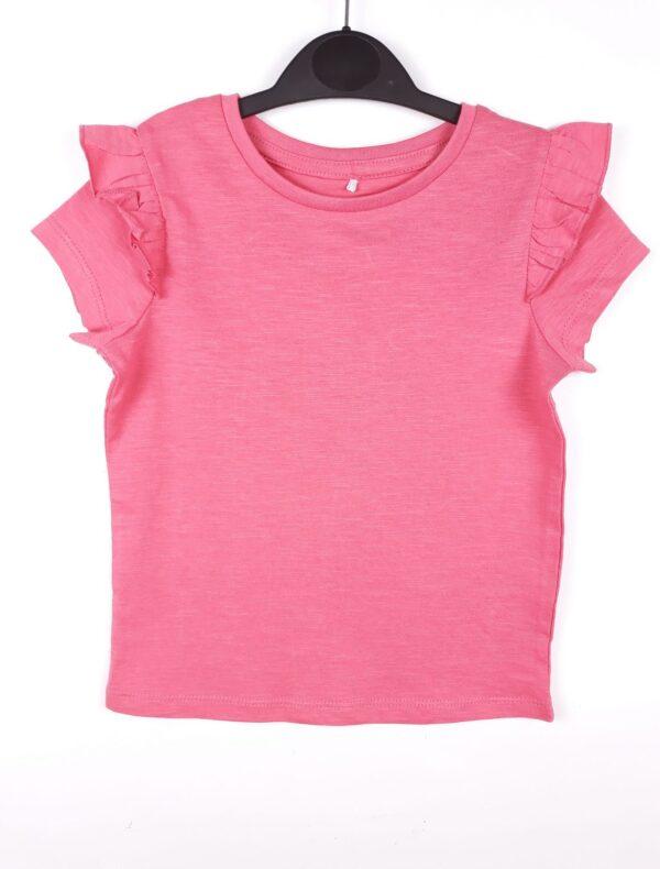 футболка рожева George