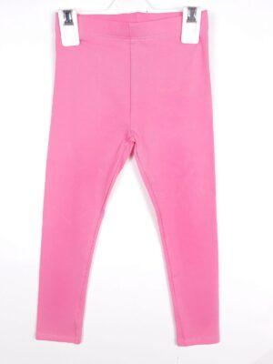 Легінси рожеві George