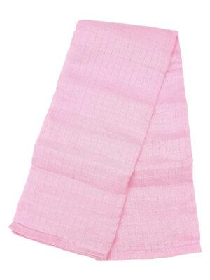 Пелюшки рожеві George