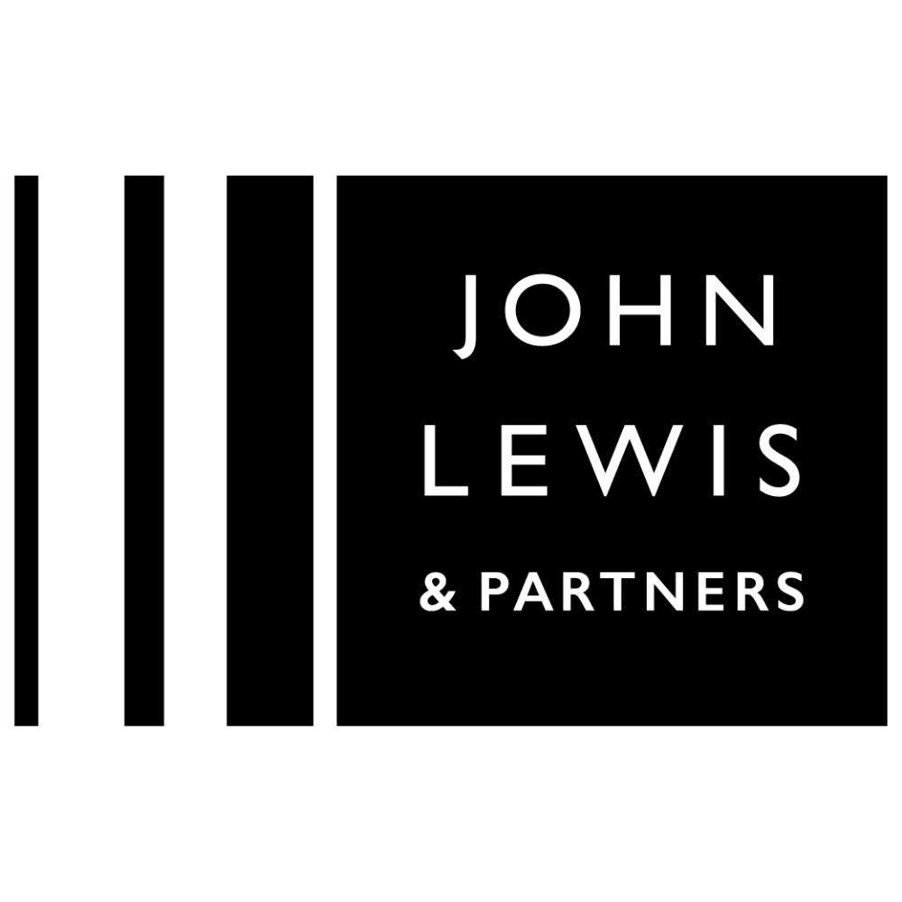 John Lewis & Partners logo