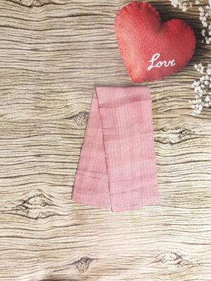 Пелюшка з рожева TU