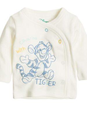 Реглан з тигром Cool CLub