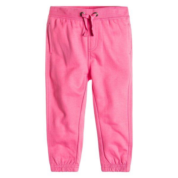 штани червоно-рожеві Cool Club