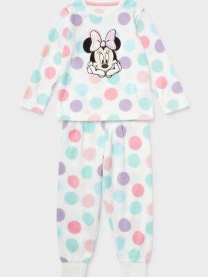 Пижама с Minni C&A