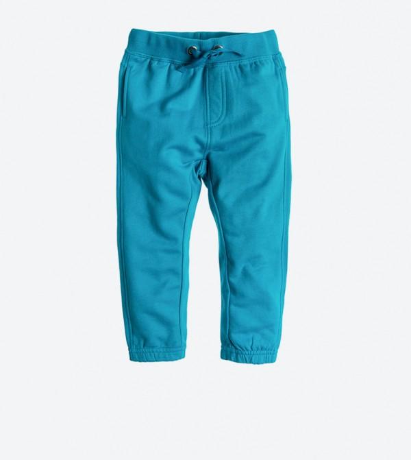 штаны синие Cool Club